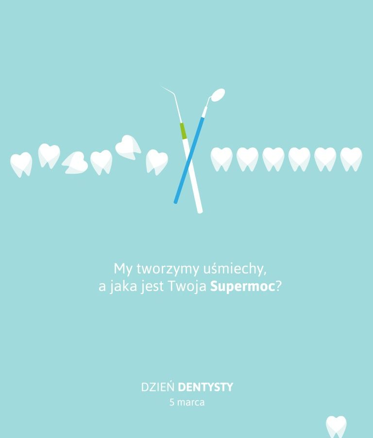 Dzień dentysty !! :)))