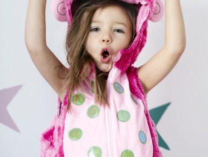 Stomatolog dla dzieci
