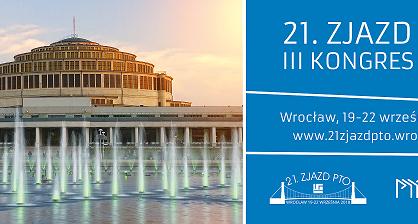 Zjazd Polskiego Towarzystwa Ortodontycznego