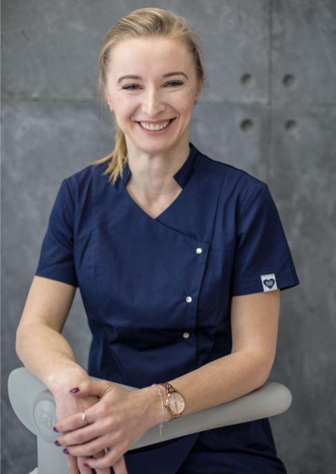 Katarzyna Sadek