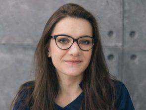 Martyna Jagła