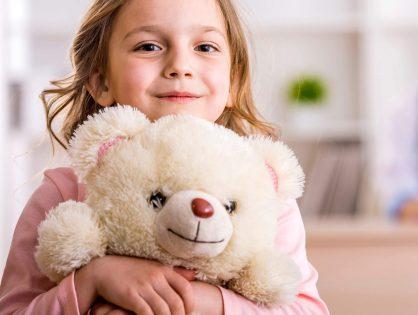 Stomatologia dziecięca, jak zachęcić najmłodszych do polubienia dentysty