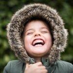Kiedy ortodonta dla dziecka?